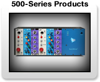 500-Series Products