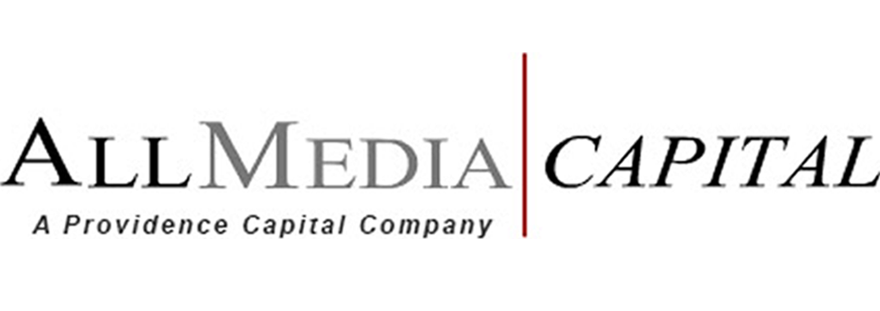 All Media Capital Logo