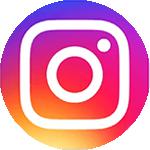 PALA Instagram