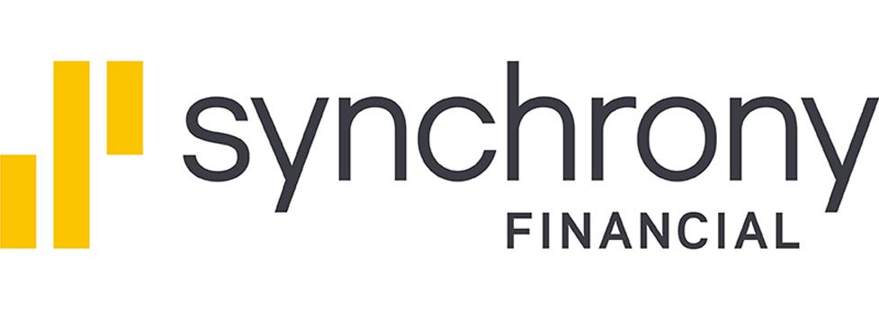 Synchrony Financing Logo