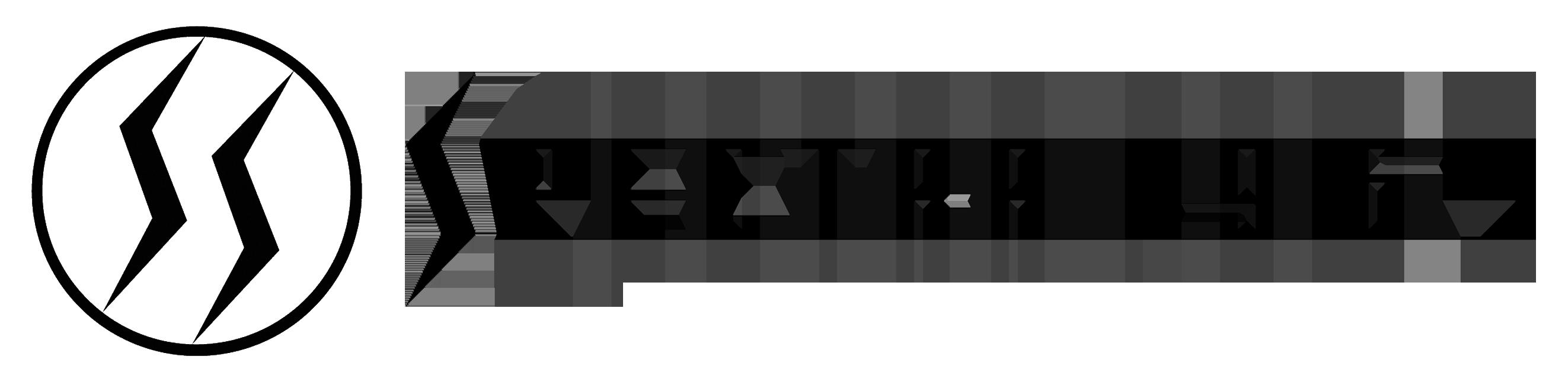 Spectra 1964 logo
