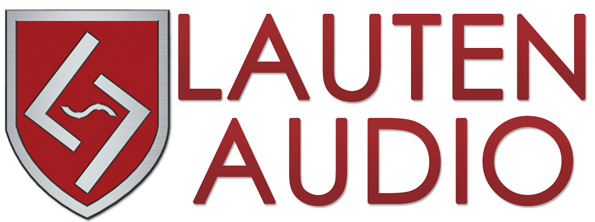 Lauten Logo